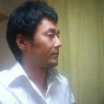 profil-photo